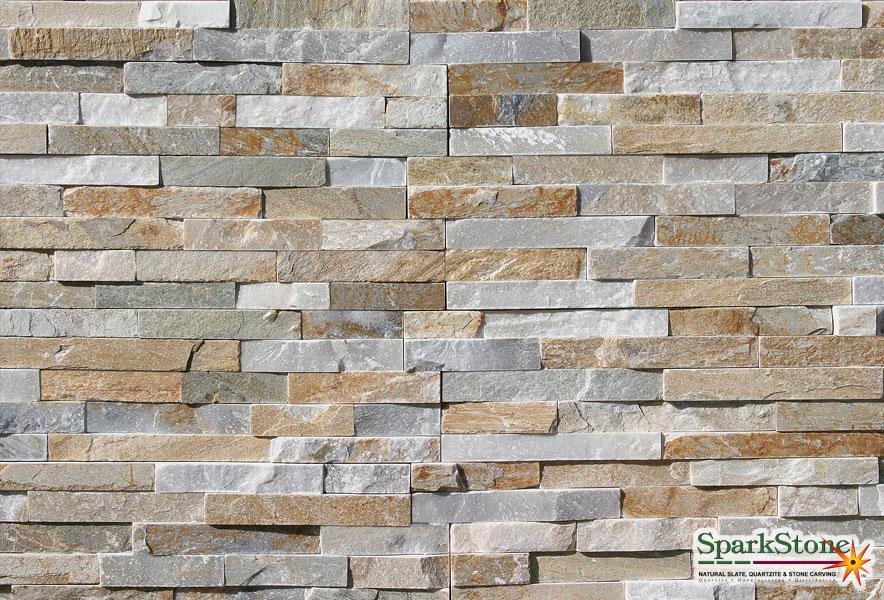 Spark Stone LLCu2122 - Harbor Mistu2122