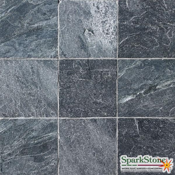 Spark Stone Llc Tile Gauged