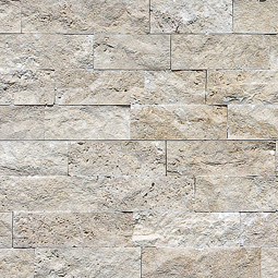 Chantilly Cream Westminster™ - Ledge Stone